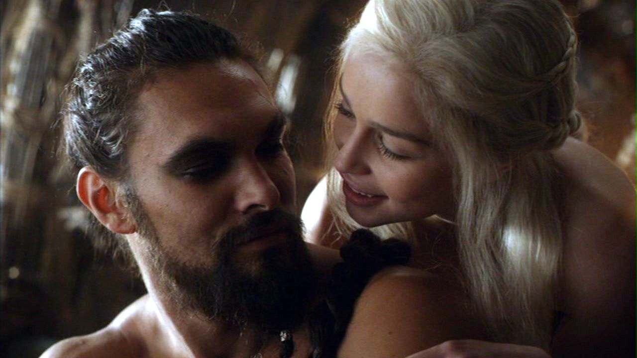 Drogo-and-Daenerys-khal-drogo