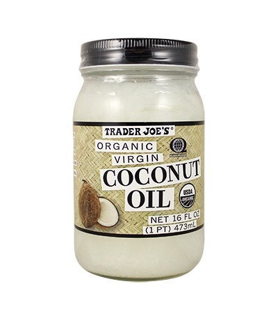 96070-organic-virgin-coconut-oil-copy.jpg