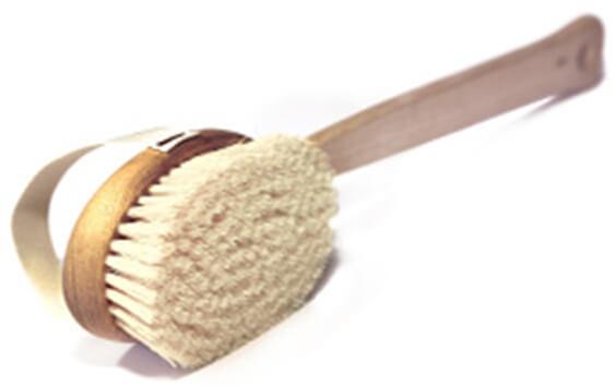 dry-brushing-img9.jpg