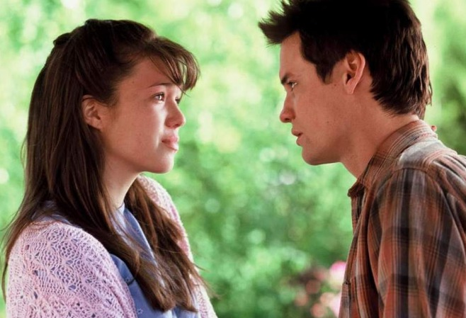 Picture of A Walk to Remember