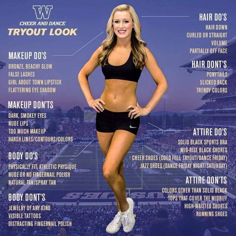 university-of-washington-cheerleading-tryout.jpg