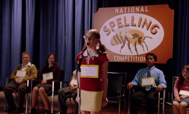 SpellingBee.jpeg