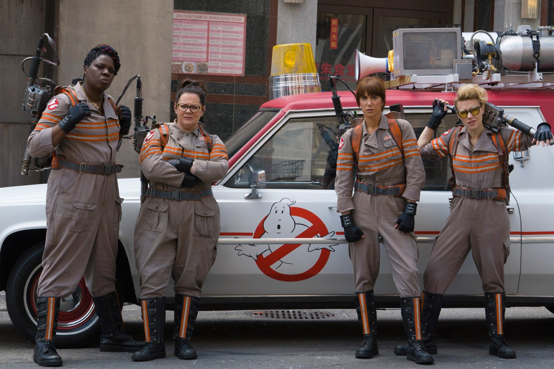 ghostbusters-scary-ghosts