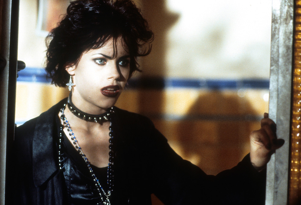 fairuza-balk-craft.jpg