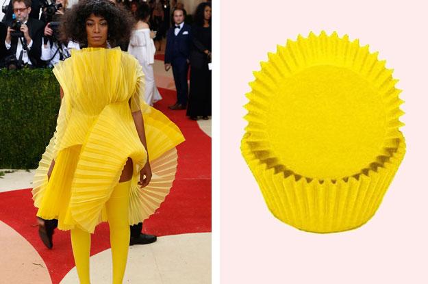 solange-cupcake.jpg