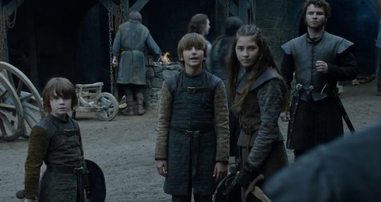 young-starks-flashback.jpg