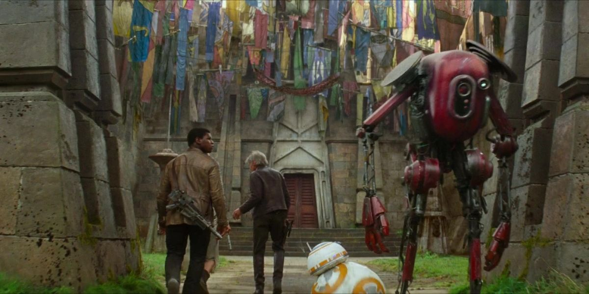 Star-Wars-Force-Awakens-Easter-Egg-Banners