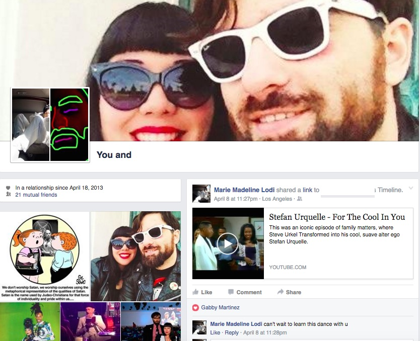 marie-facebook-relationship-hack.jpg
