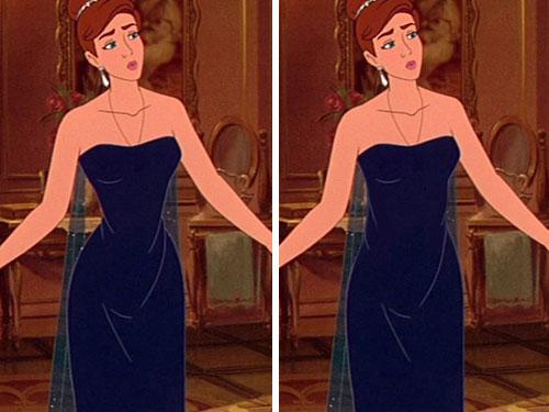 Anastasia-Fina.jpg