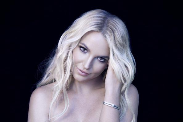 open letter Britney Spears