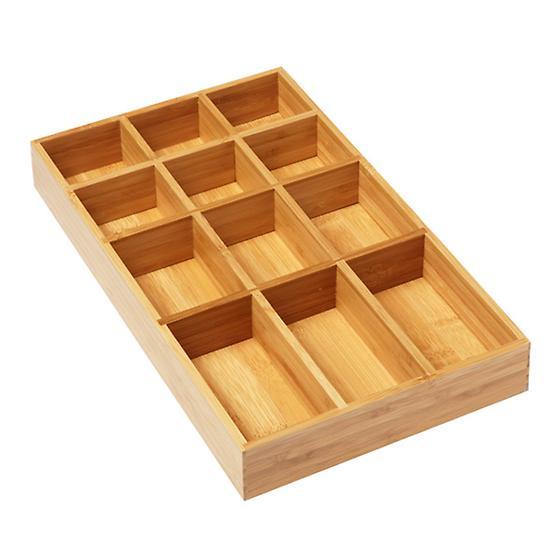 bamboo-tray.jpg