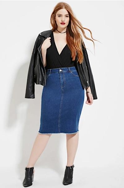 forever-21-frayed-skirt.jpg