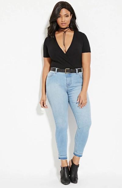 forever-21-plus-jeans.jpg