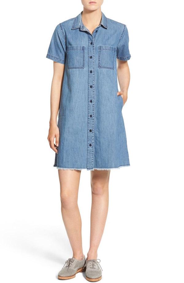 frayed-dress-2.jpg