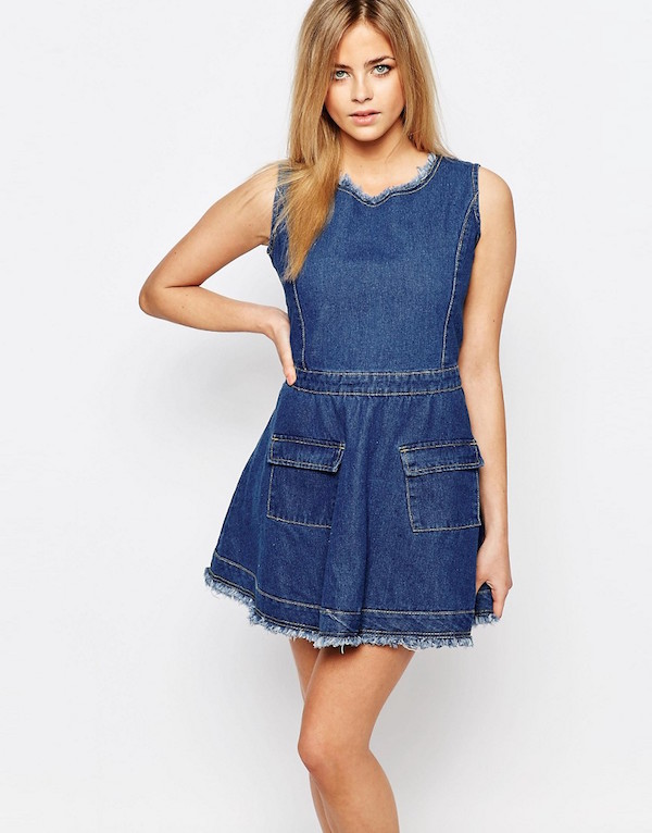 frayed-dress-3.jpg
