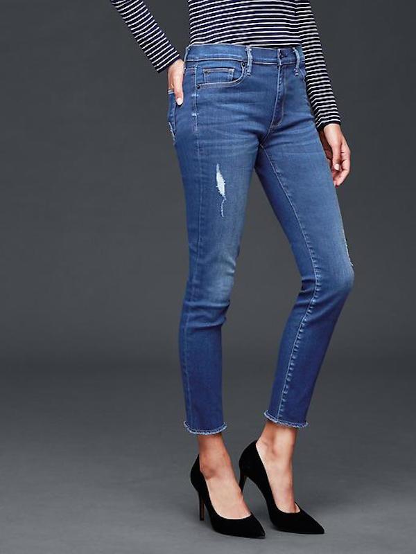 gap-frayed-jeans.jpg