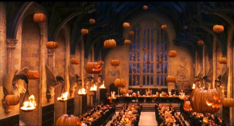 harry-potter-halloween.jpg