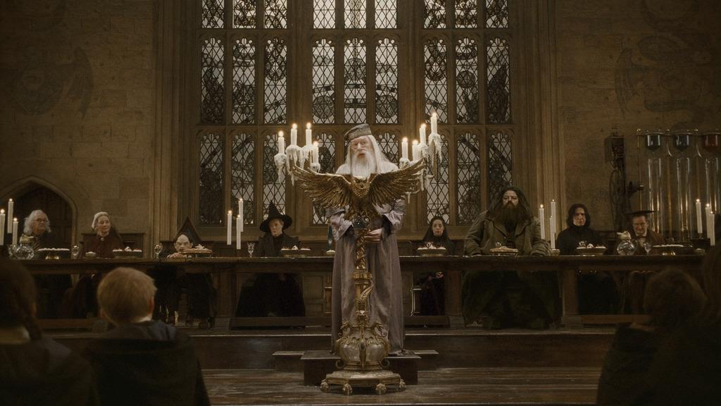 hogwarts-profs.jpg