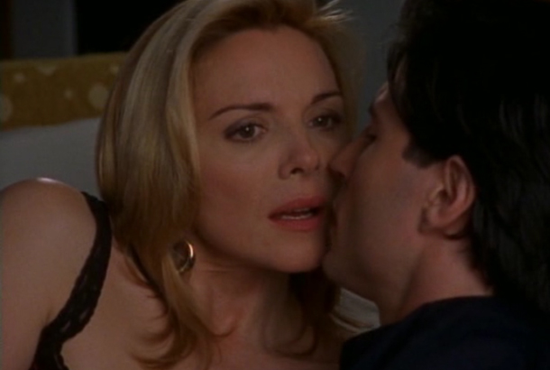 kim-cattrall-sex-and-the-city-tv-show-photo-GC