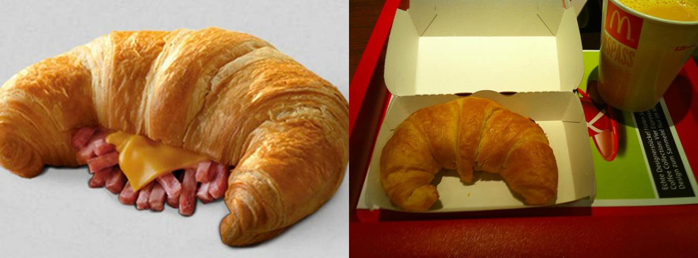 mccroissant.jpg