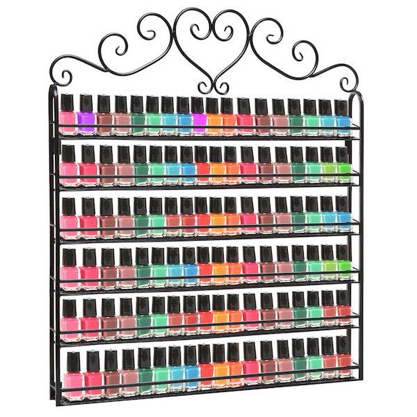 polish-rack_.jpg