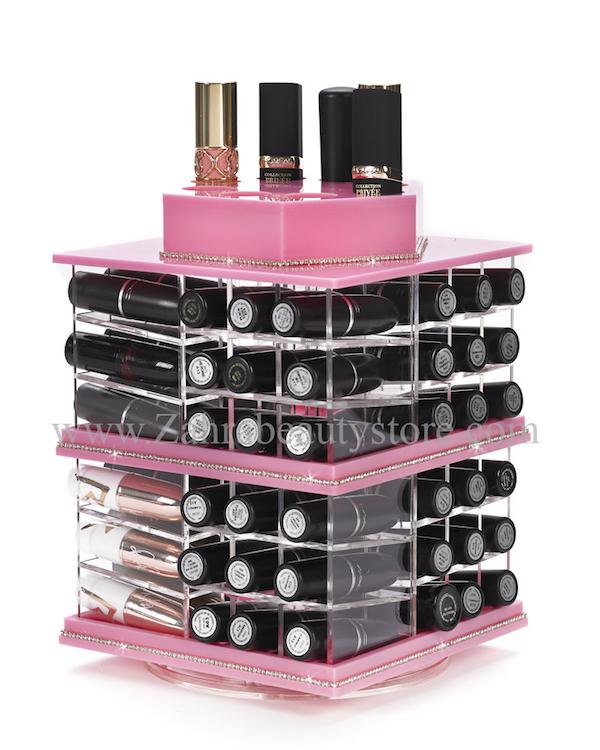 zahra-lipstick-tower.jpeg