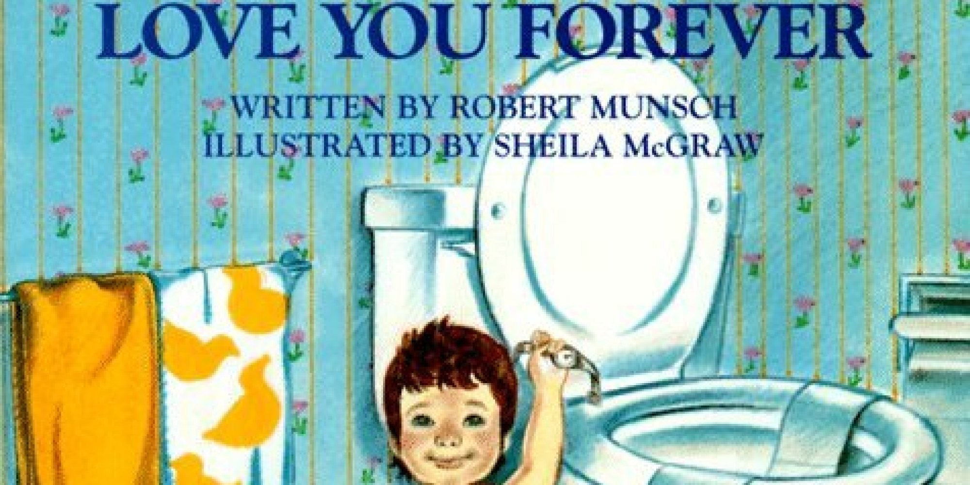o-LOVE-YOU-FOREVER-facebook