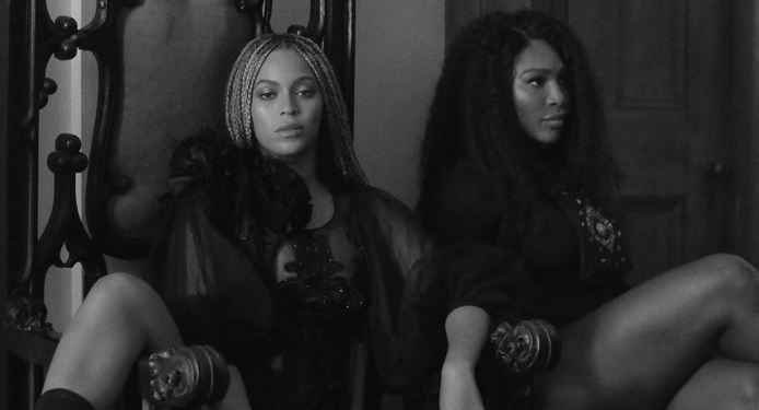 Beyonce-Serena-Williams-Lemonade-Album-Booklet-Sorry