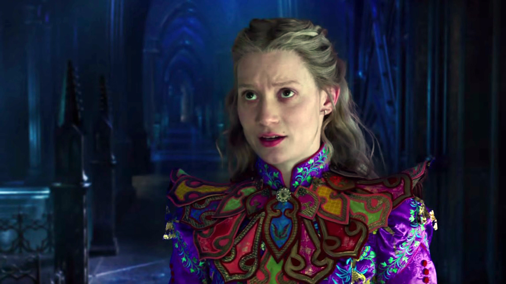 alice-through-the-looking-glass-trailer.jpg