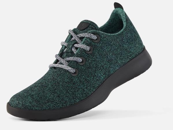 allbirds-shoes-4.jpg