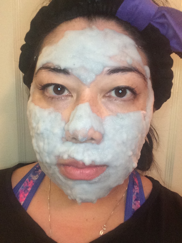 carbonated-bubble-mask-6.jpg