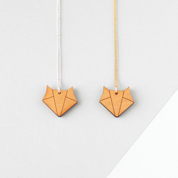 fox-necklaces.jpg