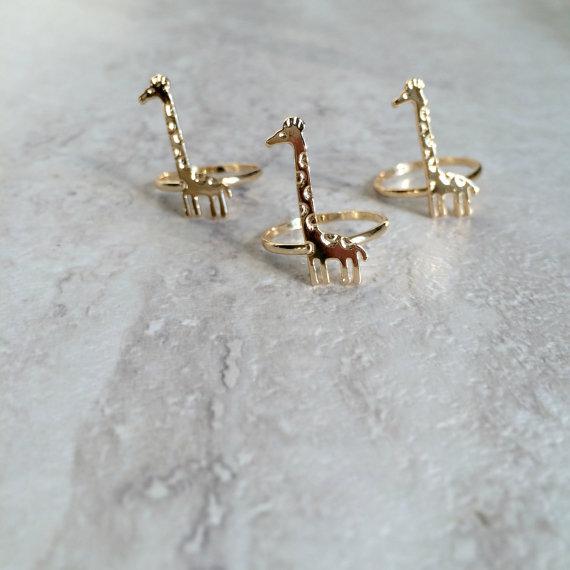 giraffe-rings.jpg