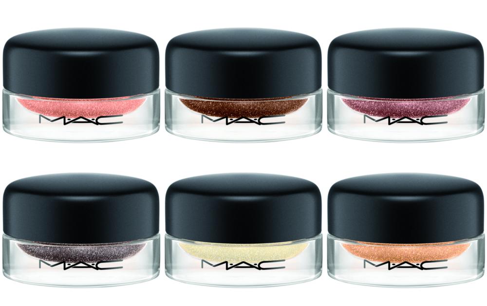 mac-soft-serve-shadows-1.jpg