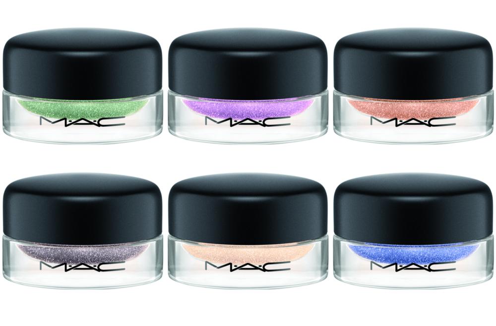 mac-soft-serve-shadows-2.jpg
