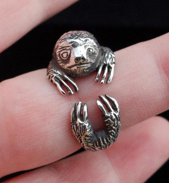sloth-ring.jpg