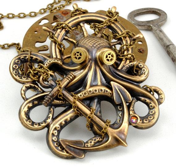 steampunk-octopus.jpg