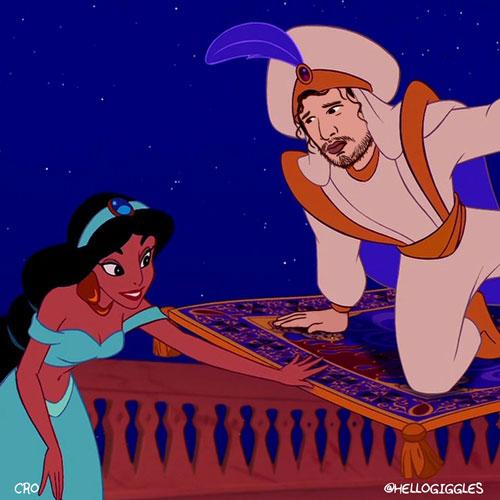 Aladdin-snow.jpg