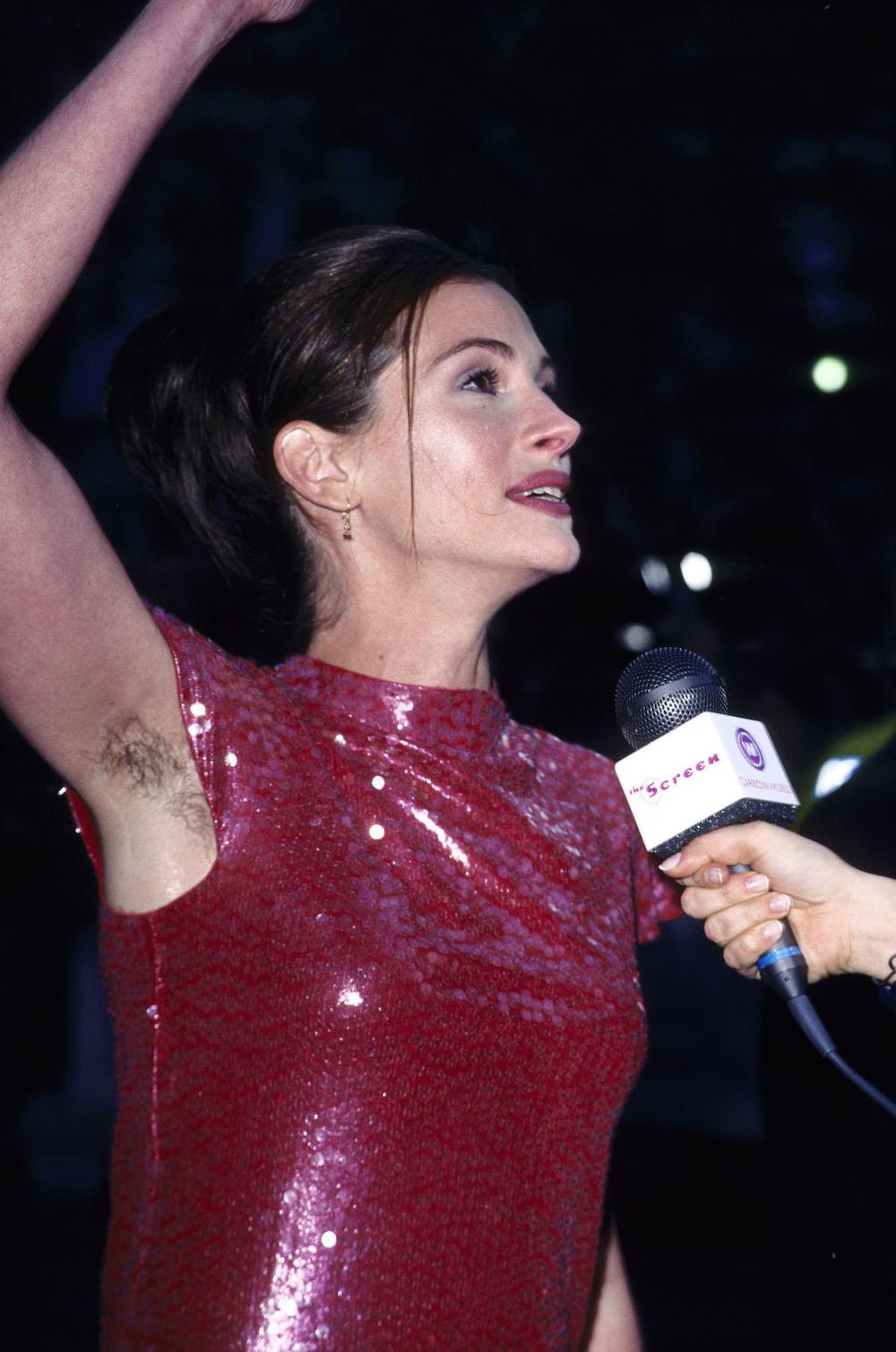 julia-roberts-armpit.jpg