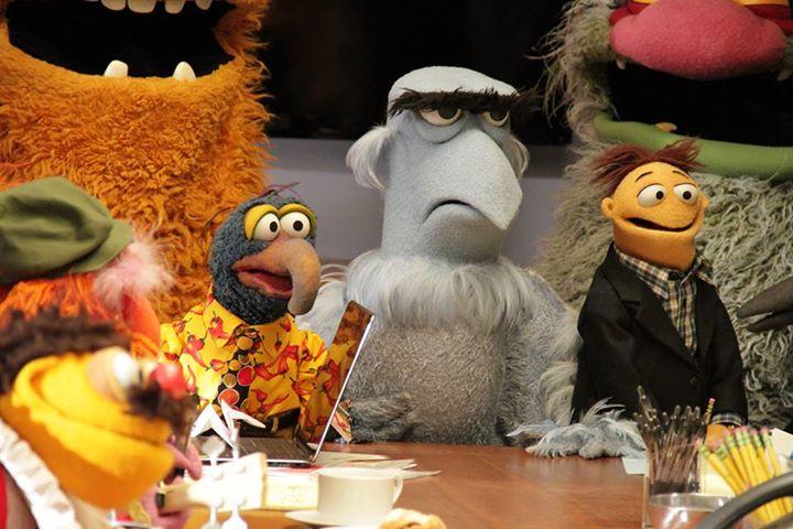muppetsabcgonzo.jpg