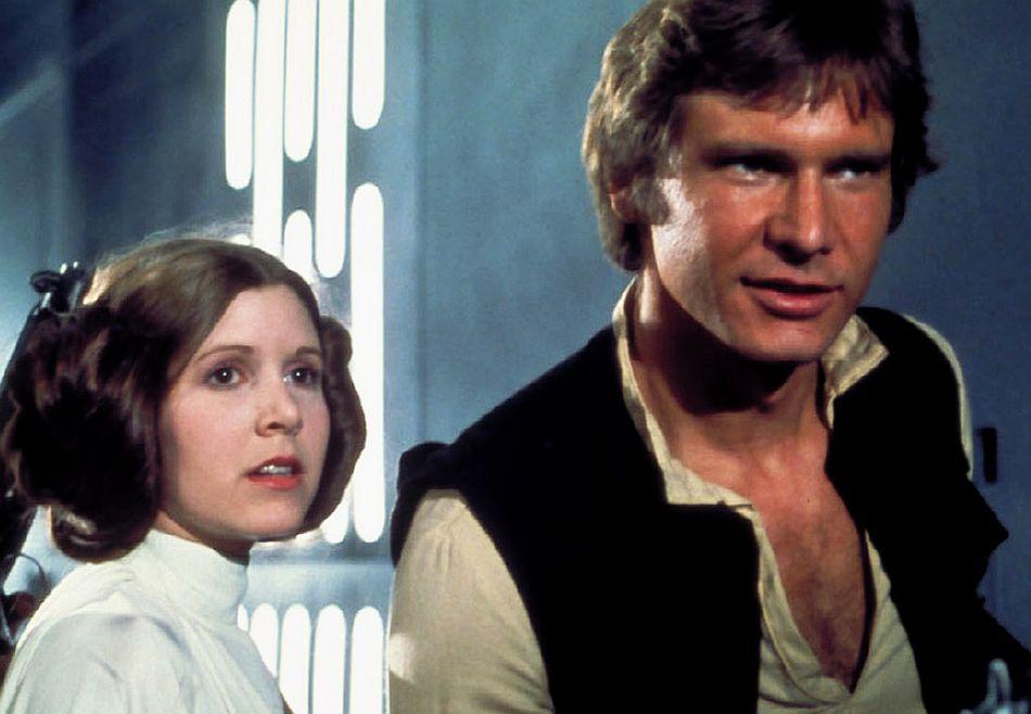 Han_and_Leia.jpg