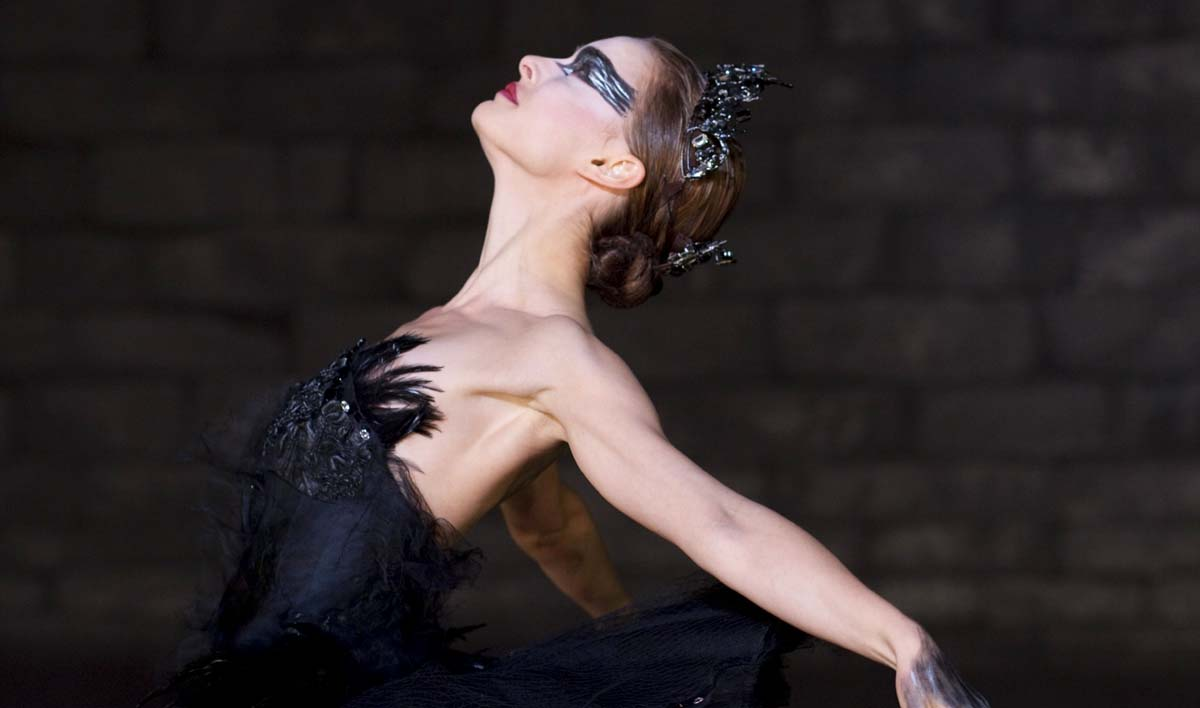 black-swan-natalie-portman-ballet-dancing.jpg