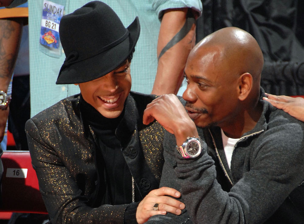 prince-and-dave-chapelle-having-a-laff.jpg