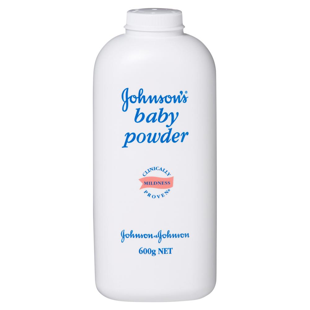 baby-powder-lawsuit.jpg