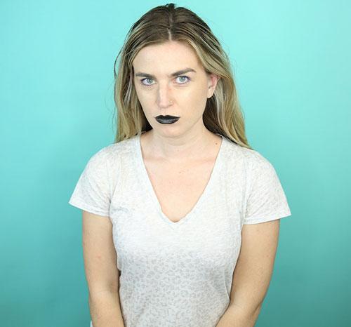 christina-black.jpg