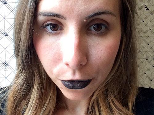 elena-black.jpg