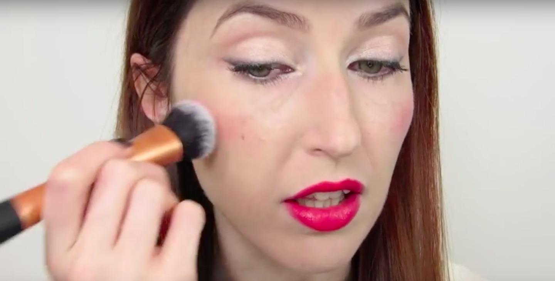 lipstickblush.jpg