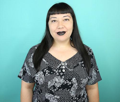 marie-black.jpg