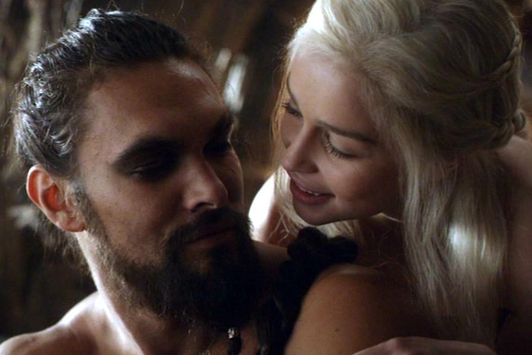 Drogo-and-Daenerys-khal-drogo-1050x700