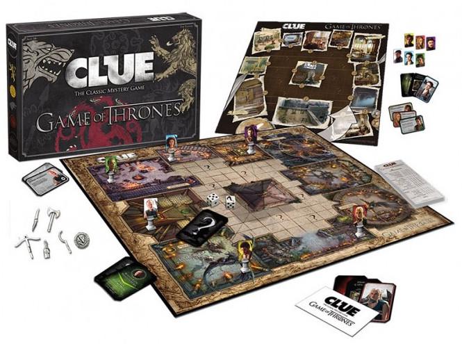 game-of-thrones-clue_6701.jpg